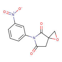 2D chemical structure of 123077-82-7