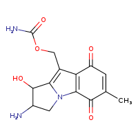 2D chemical structure of 123148-61-8