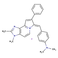 2D chemical structure of 123202-70-0