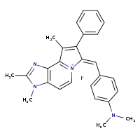 2D chemical structure of 123202-71-1