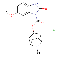 2D chemical structure of 123258-98-0