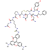 2D chemical structure of 123298-17-9