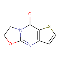 2D chemical structure of 123495-11-4