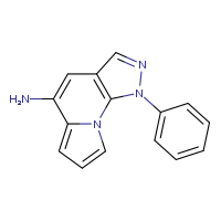 2D chemical structure of 123705-07-7