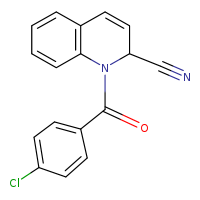2D chemical structure of 123742-98-3