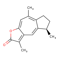 2D chemical structure of 123914-43-2
