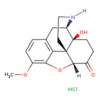 2D chemical structure of 124-90-3