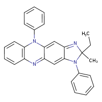 2D chemical structure of 124116-74-1