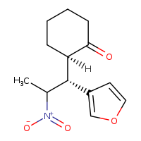 2D chemical structure of 124151-20-8