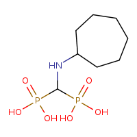 2D chemical structure of 124351-85-5