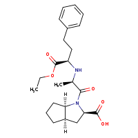 2D chemical structure of 1246253-05-3