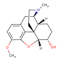 2D chemical structure of 125-28-0