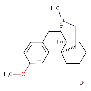 2D chemical structure of 125-69-9