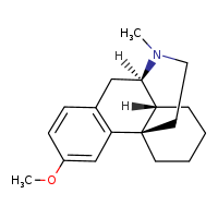 2D chemical structure of 125-70-2