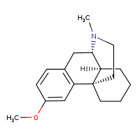 2D chemical structure of 125-71-3