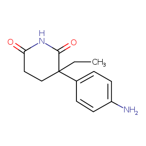 2D chemical structure of 125-84-8
