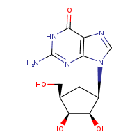 2D chemical structure of 125073-26-9