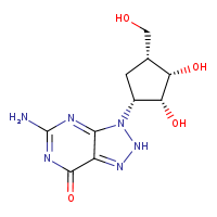 2D chemical structure of 125073-29-2