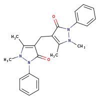 2D chemical structure of 1251-85-0
