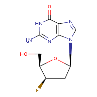 2D chemical structure of 125291-17-0