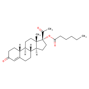 2D chemical structure of 1253-28-7