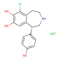 2D chemical structure of 125375-78-2
