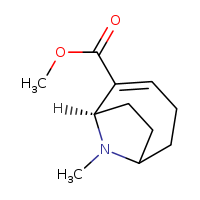 2D chemical structure of 125736-24-5
