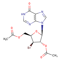 2D chemical structure of 125790-82-1