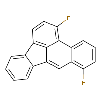 2D chemical structure of 125791-95-9
