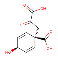 2D chemical structure of 126-49-8