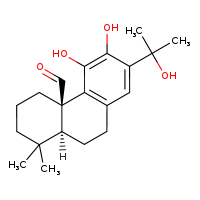 2D chemical structure of 126005-98-9