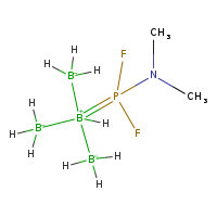 2D chemical structure of 12602-24-3