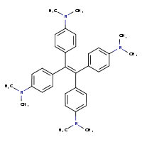 2D chemical structure of 1261-86-5
