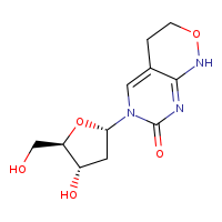 2D chemical structure of 126128-42-5