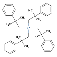 2D chemical structure of 1262-78-8