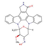2D chemical structure of 126221-76-9