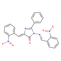 2D chemical structure of 126293-25-2