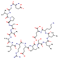 2D chemical structure of 126675-53-4