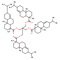 2D chemical structure of 127-24-2