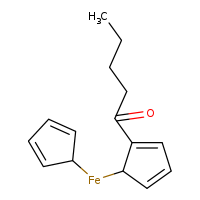 2D chemical structure of 1272-29-3