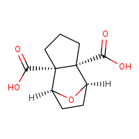 2D chemical structure of 127311-85-7