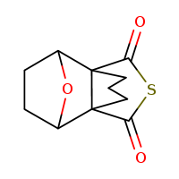 2D chemical structure of 127311-86-8