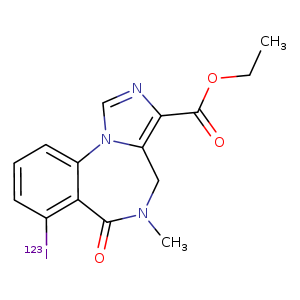 2D chemical structure of 127396-36-5