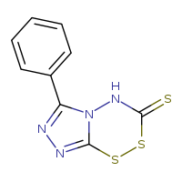 2D chemical structure of 127399-31-9