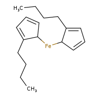 2D chemical structure of 1274-08-4