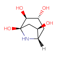 2D chemical structure of 127414-86-2