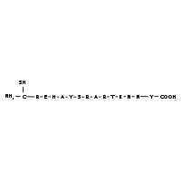 2D chemical structure of 127422-65-5