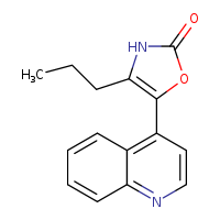 2D chemical structure of 127443-58-7