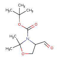 2D chemical structure of 127589-93-9