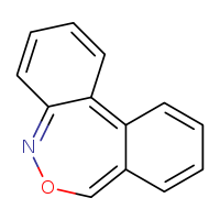 2D chemical structure of 12770-99-9